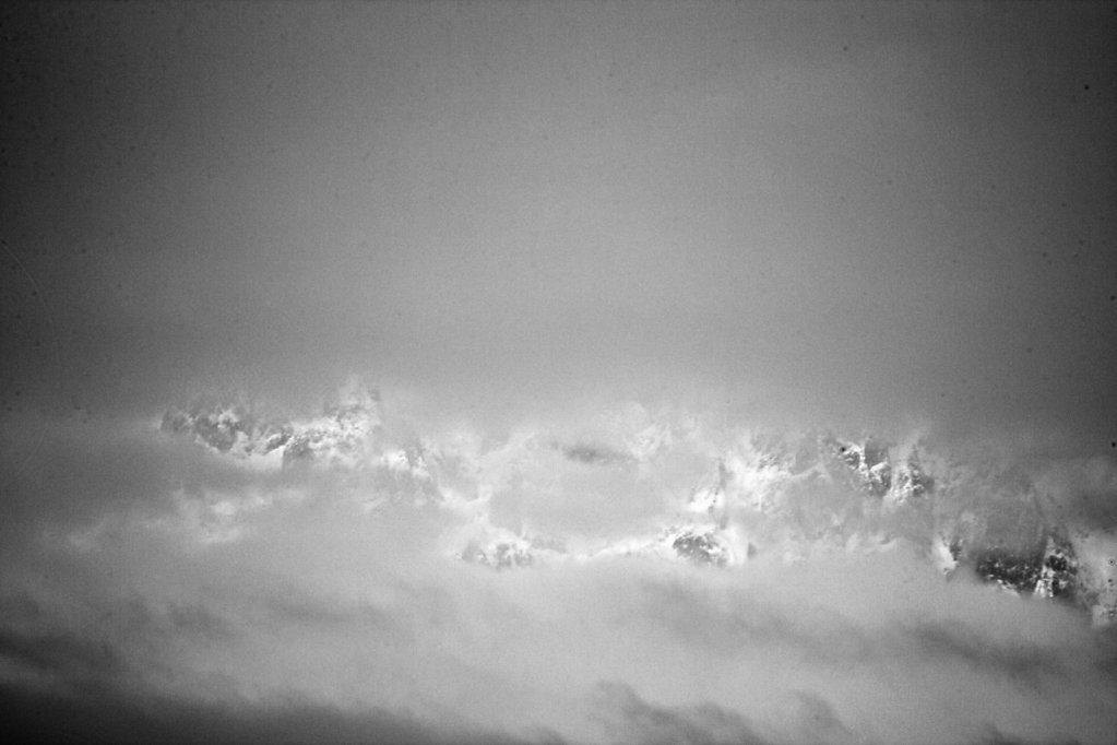 Katharina-Briem-Kucharsky-Landscape-008.jpg