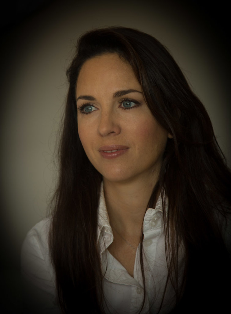 Katharina-Briem-Kucharsky-people-033.jpg