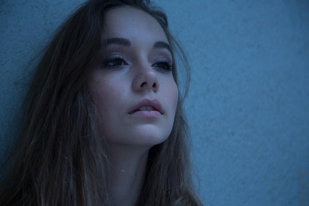 Katharina-Briem-Kucharsky-Golden-Eye-013-2.jpg