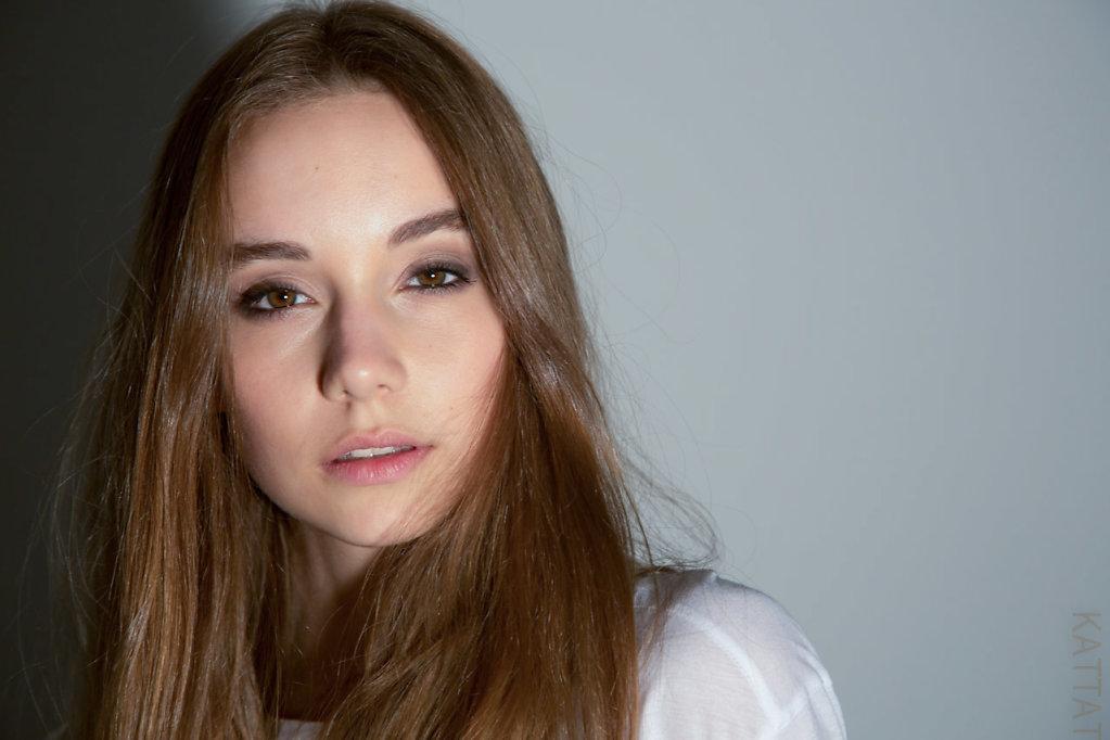 Katharina-Briem-Kucharsky-Golden-Eye-030-2.jpg
