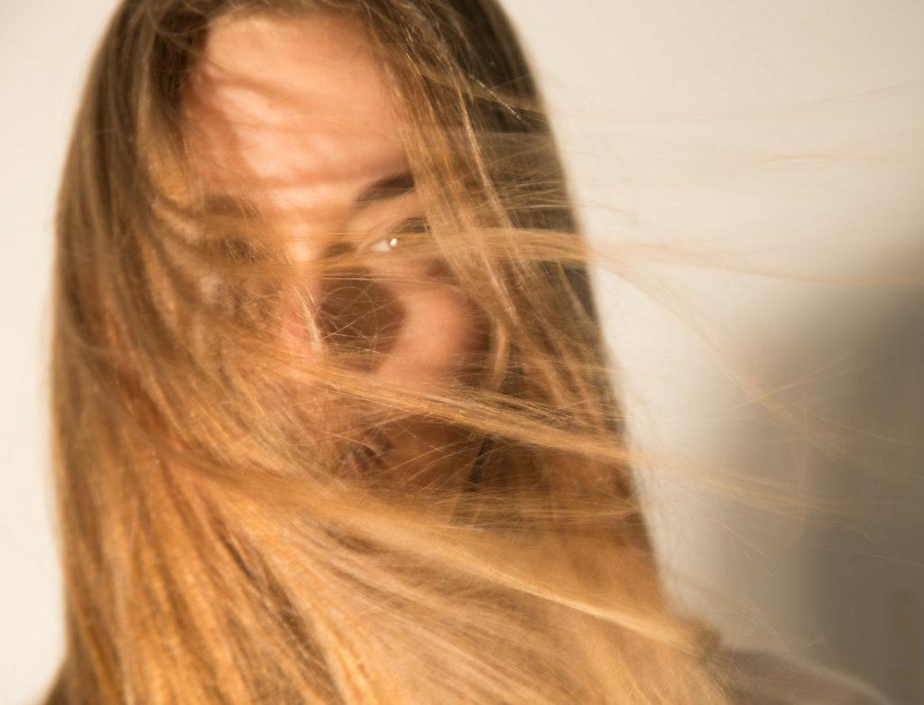 Katharina-Briem-Kucharsky-Golden-Eye-039-2.jpg