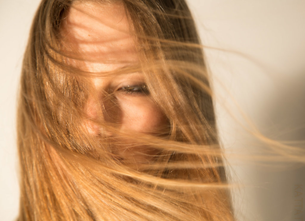 Katharina-Briem-Kucharsky-Golden-Eye-040-2.jpg