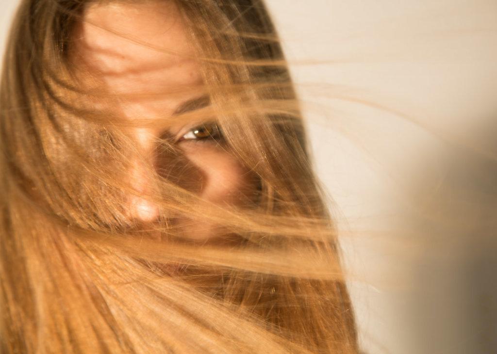 Katharina-Briem-Kucharsky-Golden-Eye-041-2.jpg