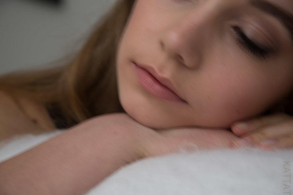 Katharina-Briem-Kucharsky-Golden-Eye-110-2.jpg