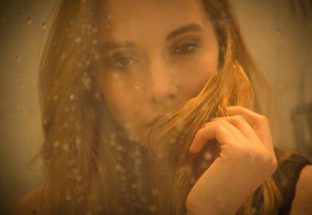 Katharina-Briem-Kucharsky-Golden-Eye-115-2.jpg
