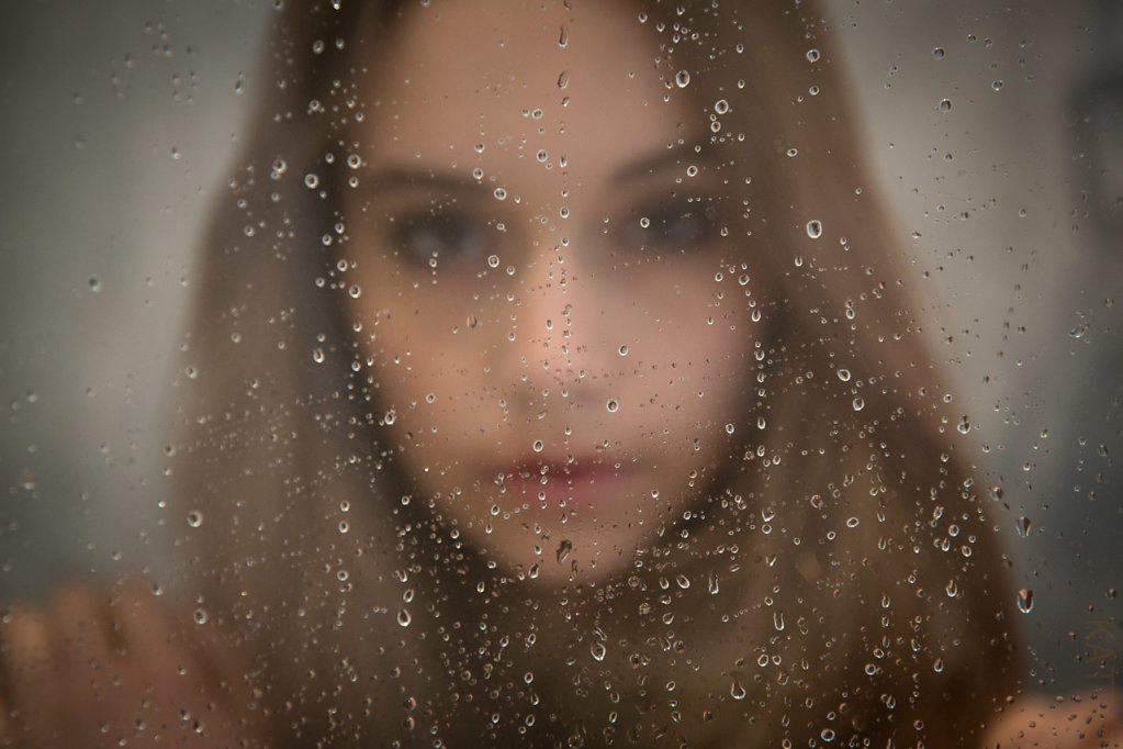 Katharina-Briem-Kucharsky-Golden-Eye-128-2.jpg