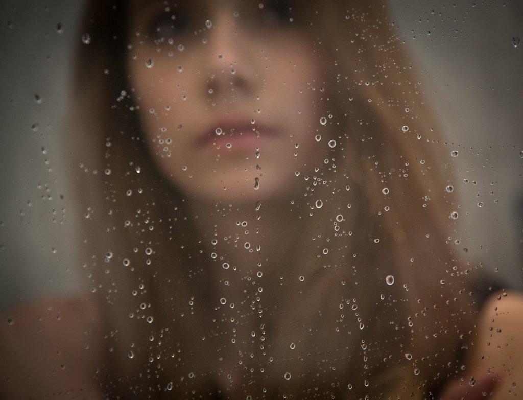 Katharina-Briem-Kucharsky-Golden-Eye-130-2.jpg
