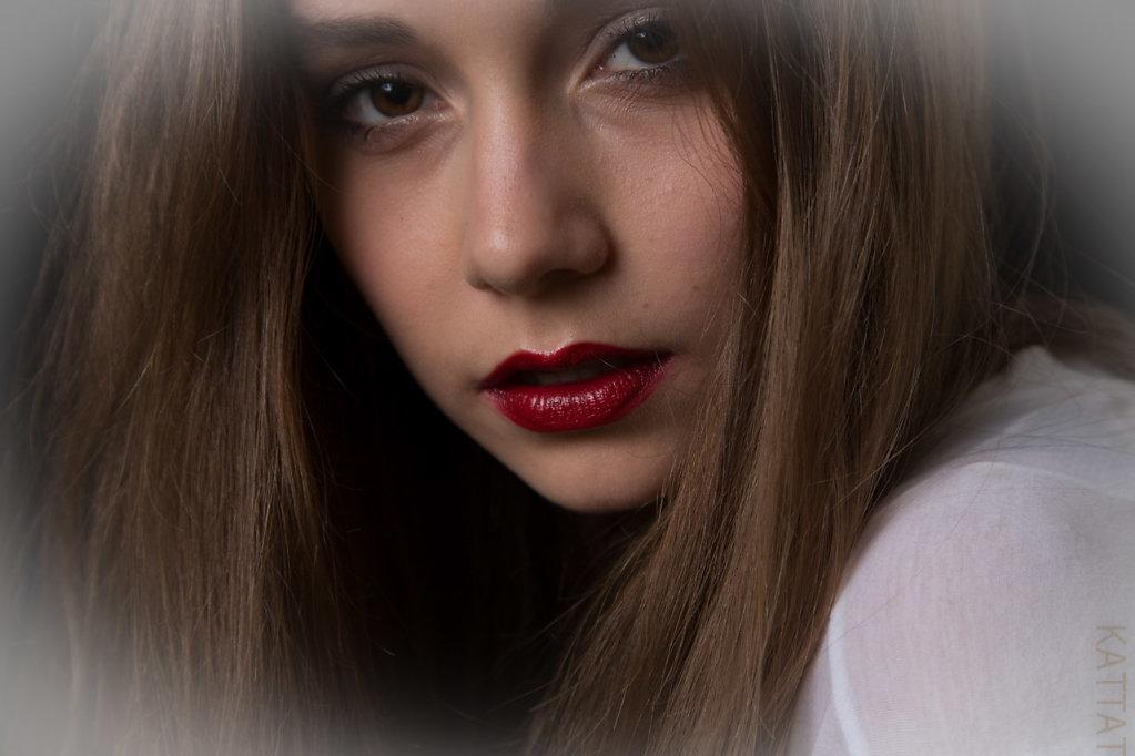 Katharina-Briem-Kucharsky-Golden-Eye-087-2.jpg