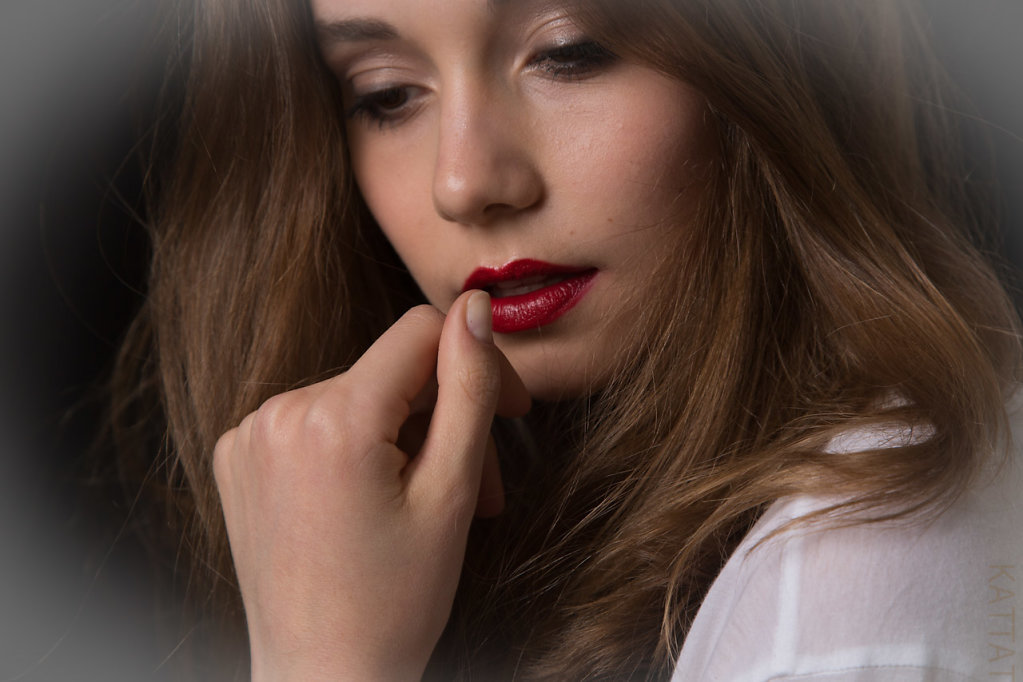 Katharina-Briem-Kucharsky-Golden-Eye-092-2.jpg