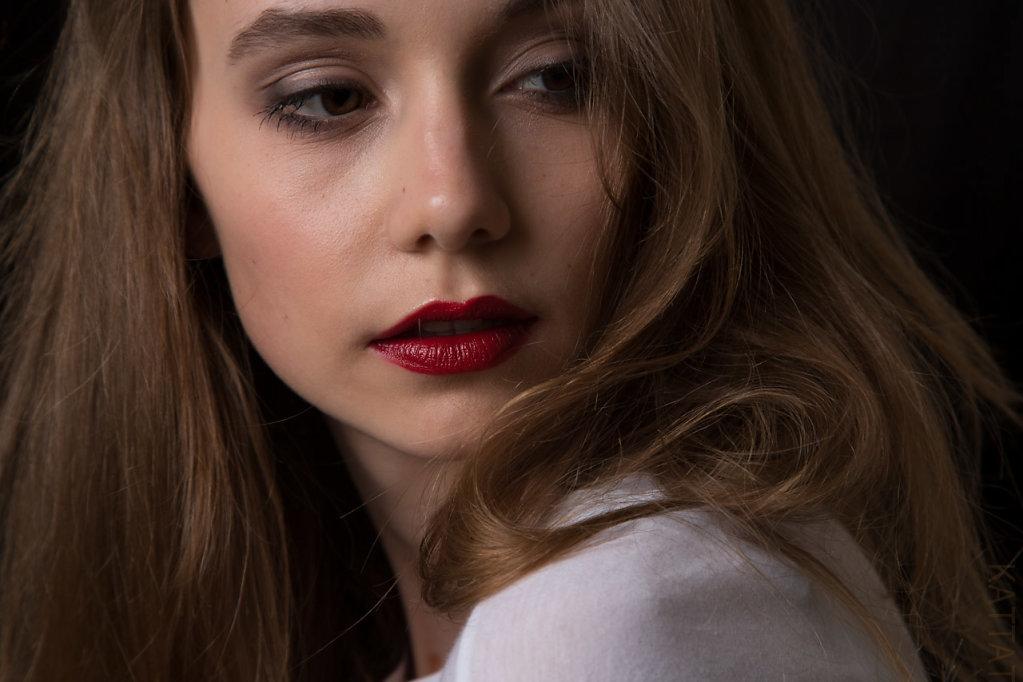 Katharina-Briem-Kucharsky-Golden-Eye-098-2.jpg