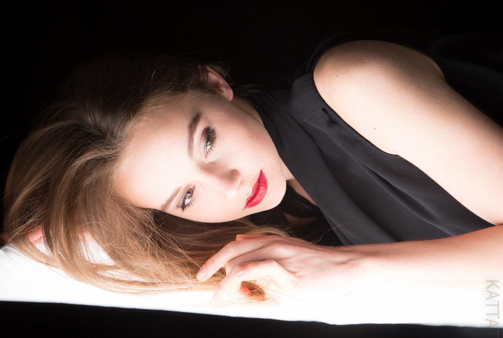 Katharina-Briem-Kucharsky-Golden-Eye-108-2.jpg