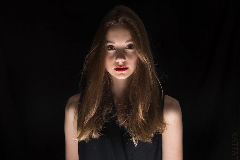 Katharina-Briem-Kucharsky-Golden-Eye-106-2.jpg