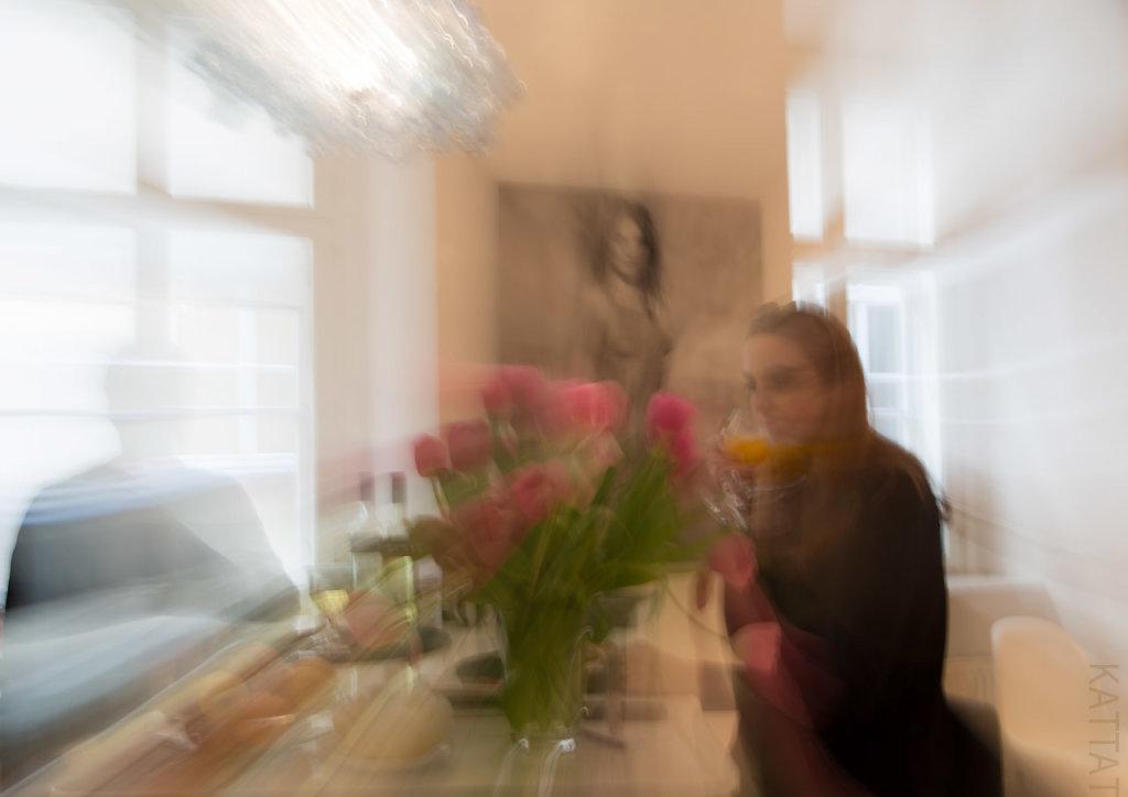 Katharina-Briem-Kucharsky-Golden-Eye-120-2.jpg