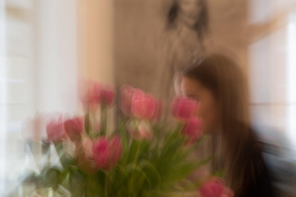 Katharina-Briem-Kucharsky-Golden-Eye-121-2.jpg