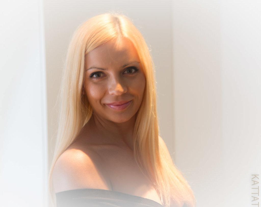 Katharina-Briem-Kucharsky-Golden-Eye-008-2.jpg
