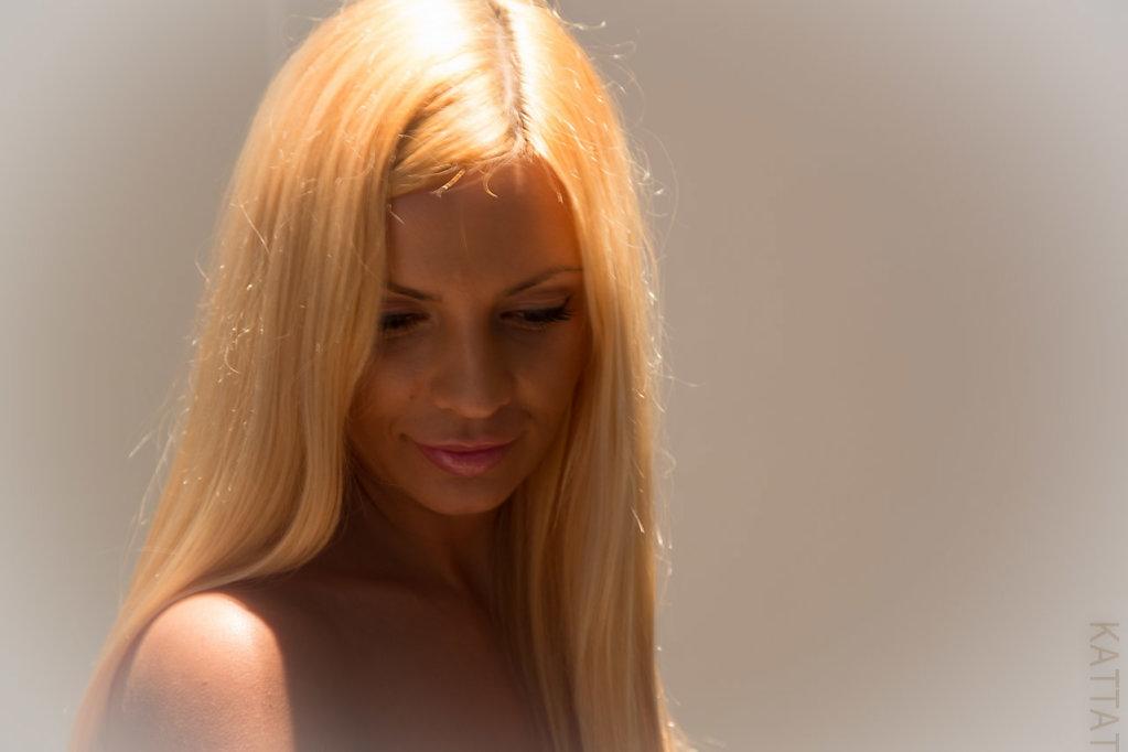 Katharina-Briem-Kucharsky-Golden-Eye-010.jpg