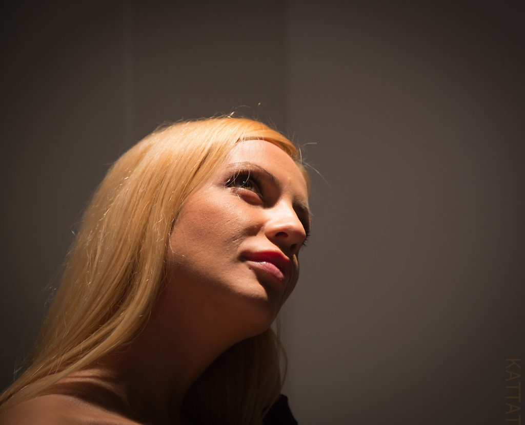 Katharina-Briem-Kucharsky-Golden-Eye-011.jpg