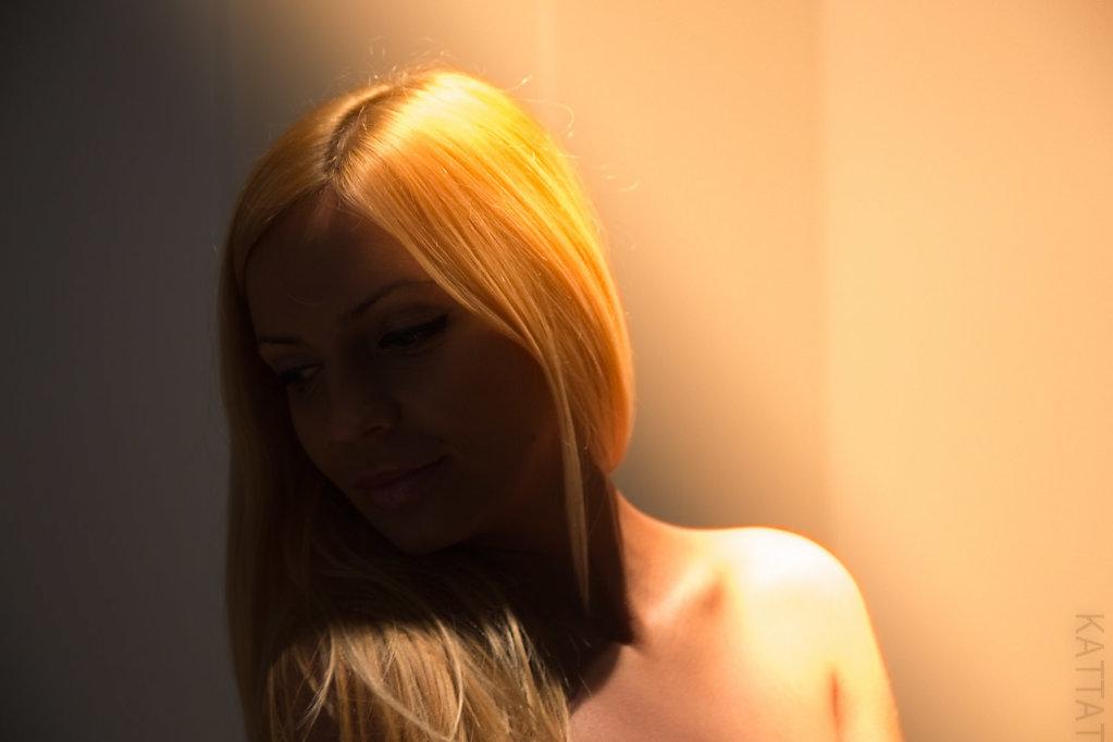 Katharina-Briem-Kucharsky-Golden-Eye-012.jpg