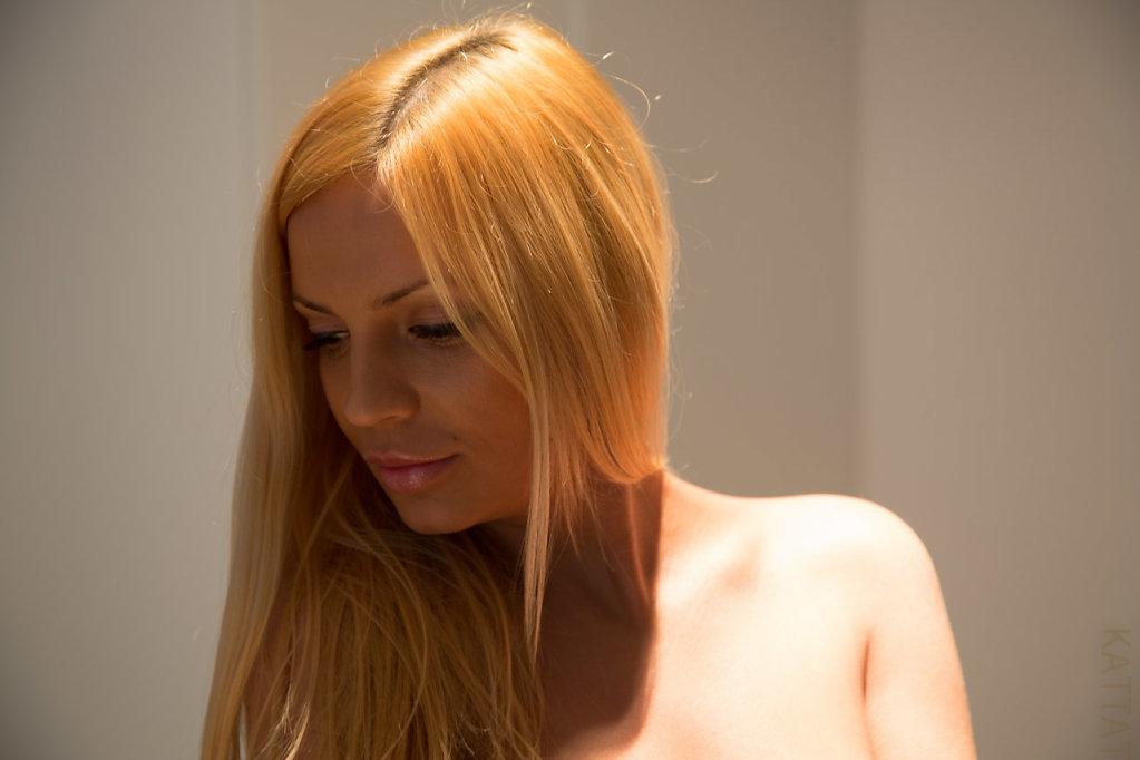 Katharina-Briem-Kucharsky-Golden-Eye-013.jpg