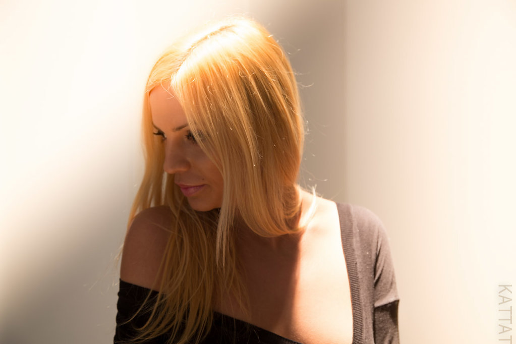 Katharina-Briem-Kucharsky-Golden-Eye-015-2.jpg