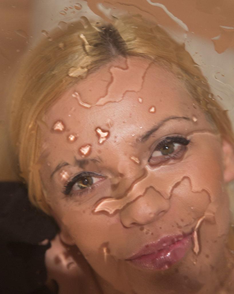 Katharina-Briem-Kucharsky-Golden-Eye-044-2.jpg