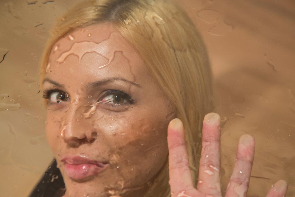 Katharina-Briem-Kucharsky-Golden-Eye-050-2.jpg
