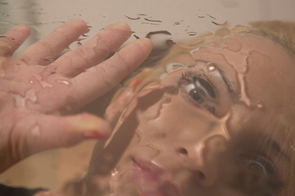 Katharina-Briem-Kucharsky-Golden-Eye-054-2.jpg