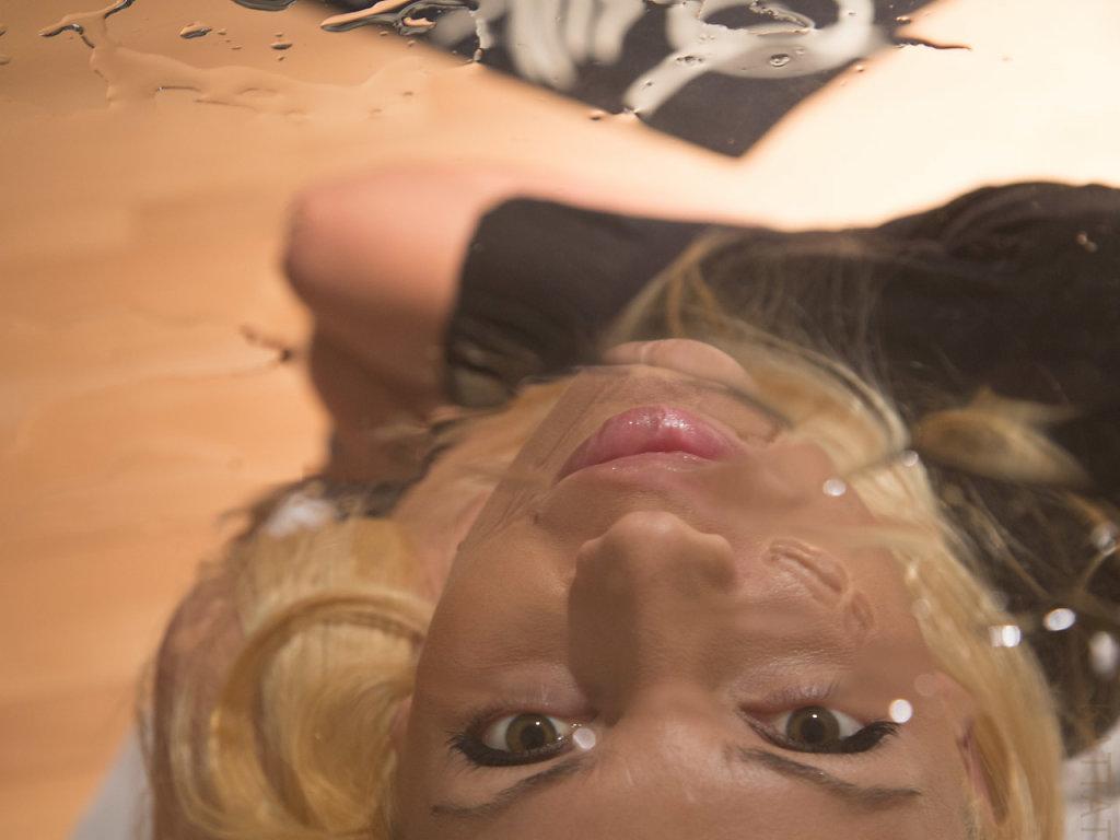 Katharina-Briem-Kucharsky-Golden-Eye-057-2.jpg