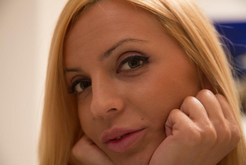 Katharina-Briem-Kucharsky-Golden-Eye-064-2.jpg