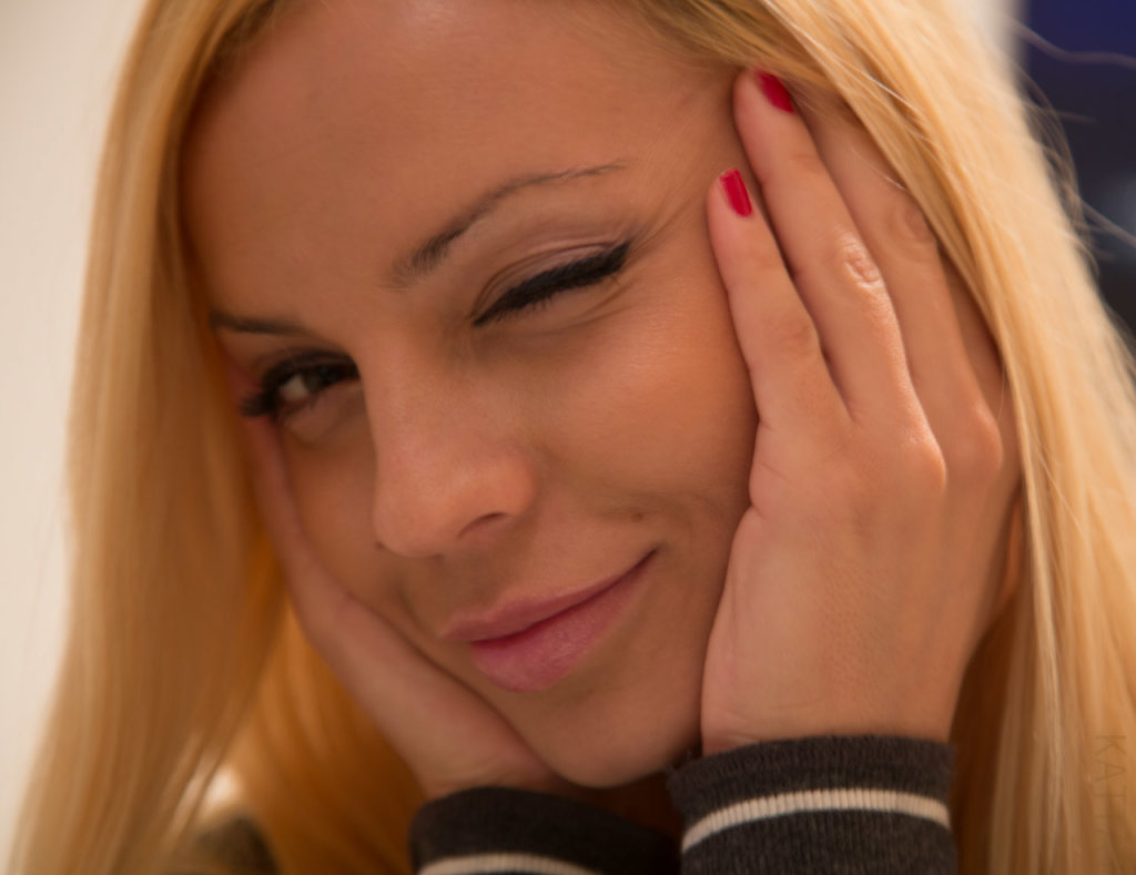 Katharina-Briem-Kucharsky-Golden-Eye-065-2.jpg
