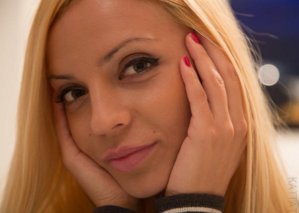 Katharina-Briem-Kucharsky-Golden-Eye-066-2.jpg
