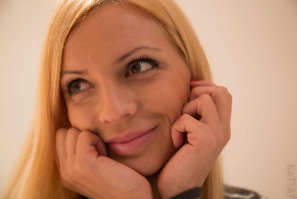 Katharina-Briem-Kucharsky-Golden-Eye-068-2.jpg