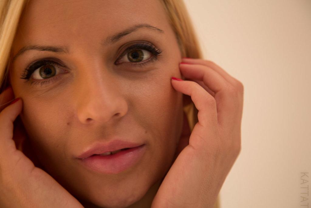 Katharina-Briem-Kucharsky-Golden-Eye-072-2.jpg