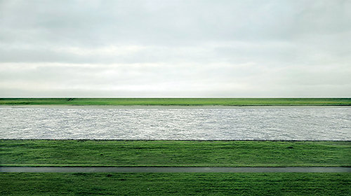 Rhein-II.jpg