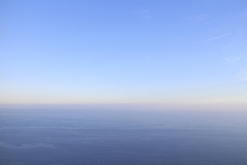sea8.jpg