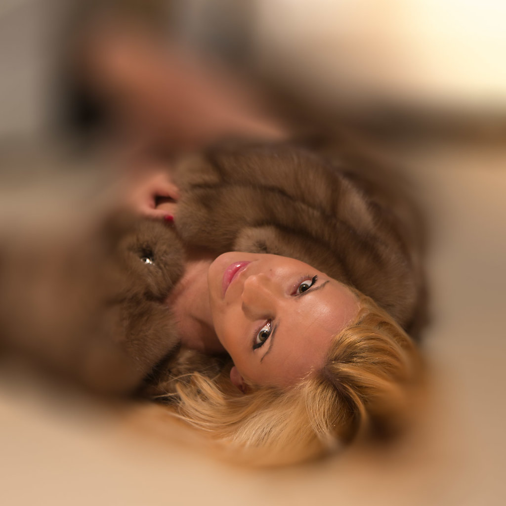 Katharina-Briem-Kucharsky-Golden-Eye-004.jpg