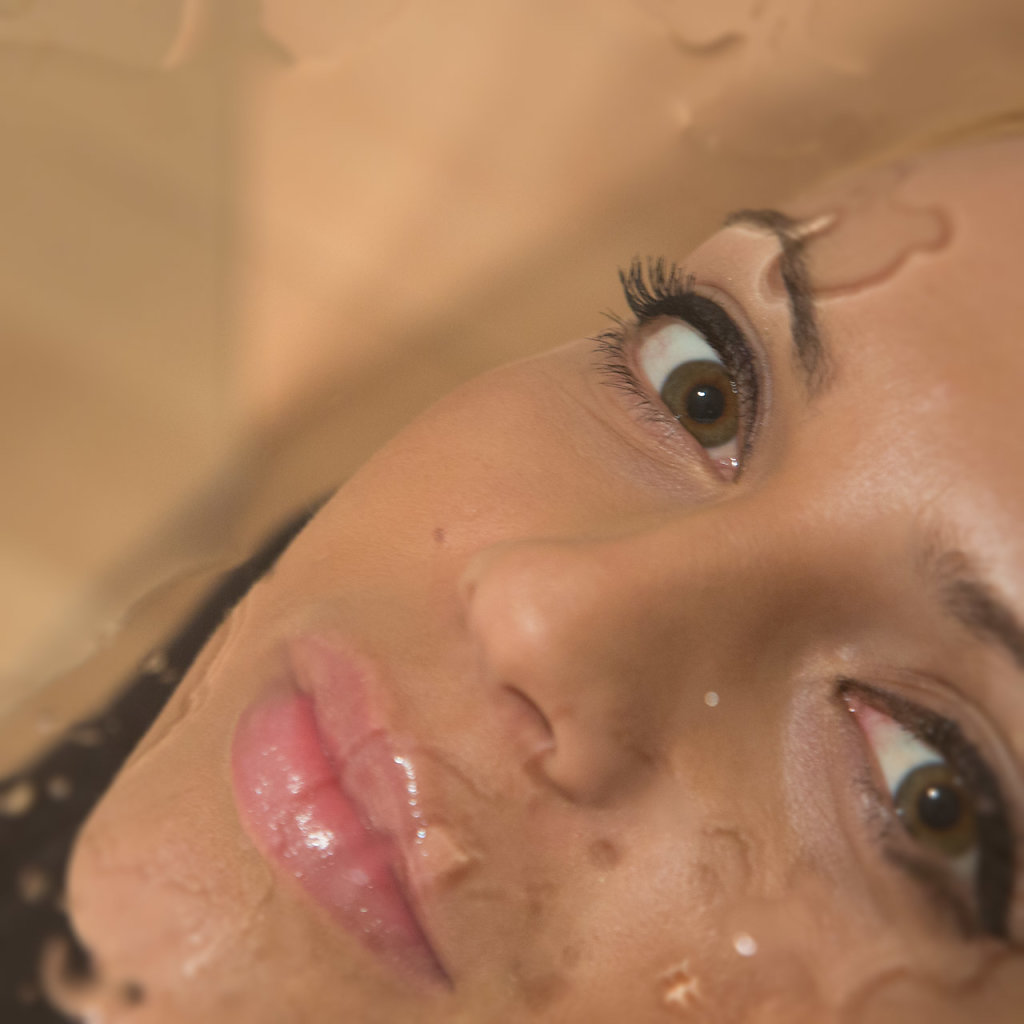 Katharina-Briem-Kucharsky-Golden-Eye-005.jpg