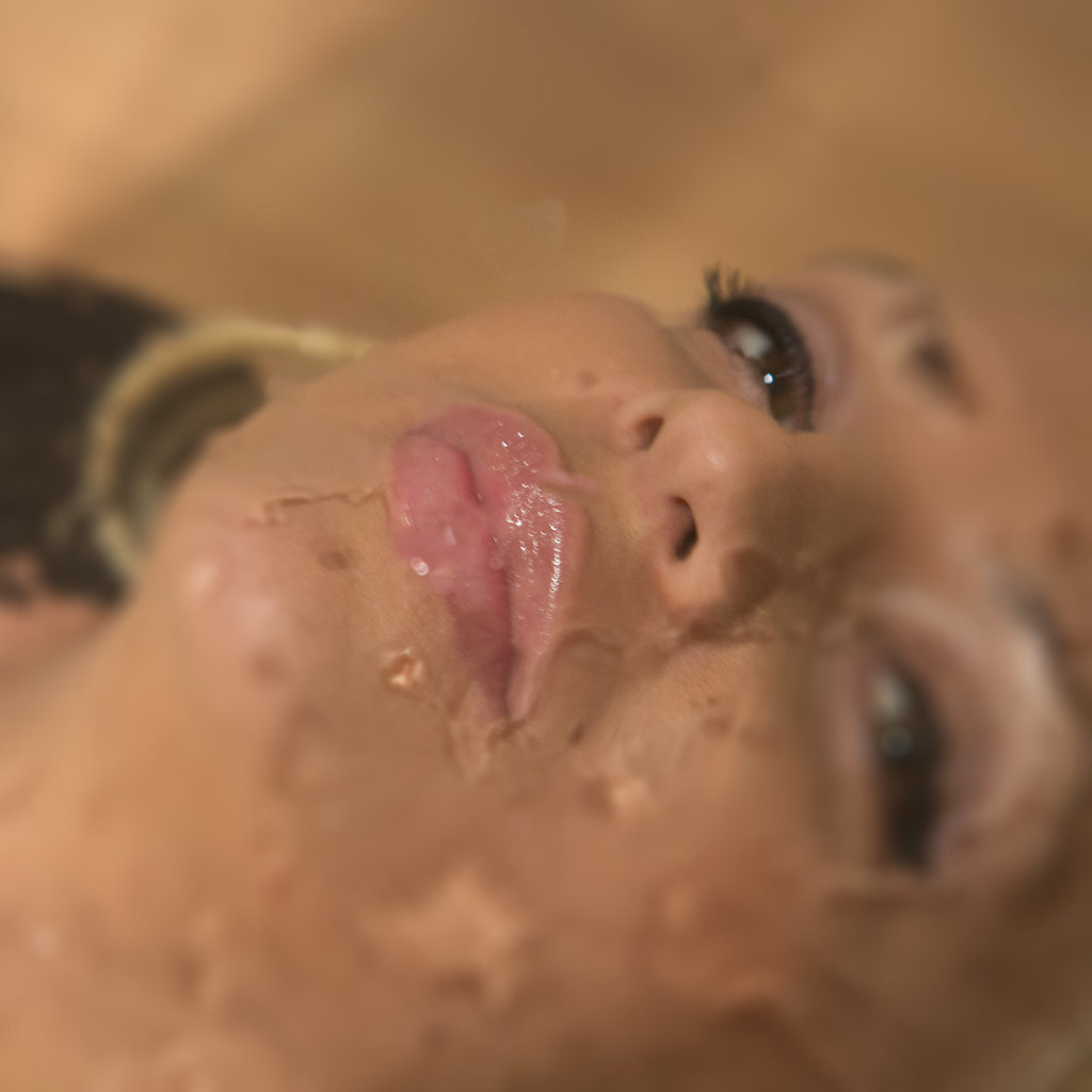 Katharina-Briem-Kucharsky-Golden-Eye-006.jpg