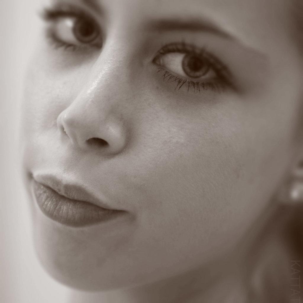 Katharina-Briem-Kucharsky-Golden-Eye-033.jpg