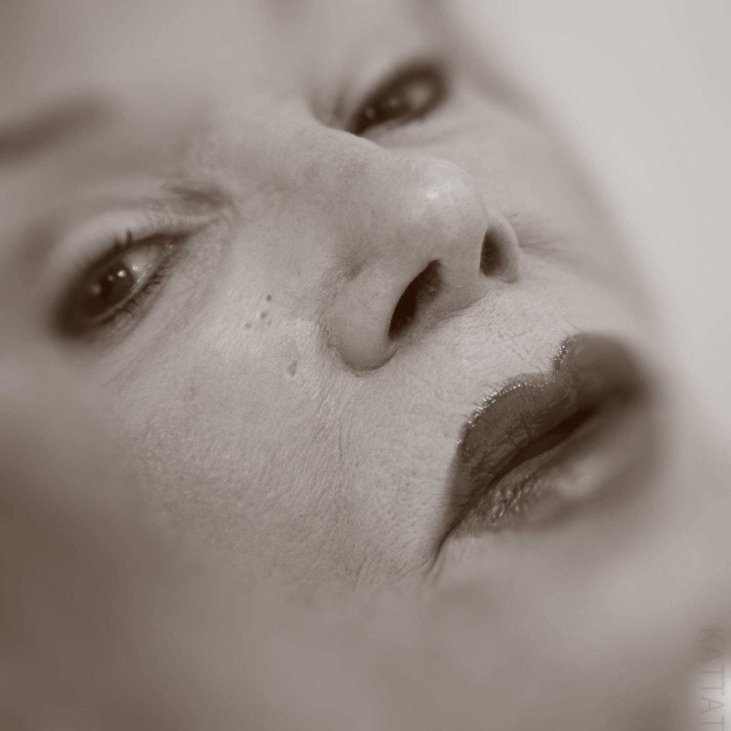 Katharina-Briem-Kucharsky-Golden-Eye-038.jpg