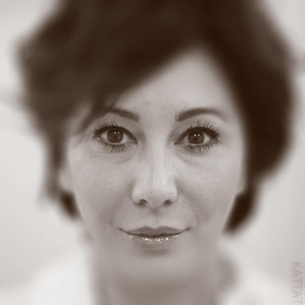 Katharina-Briem-Kucharsky-Golden-Eye-039.jpg