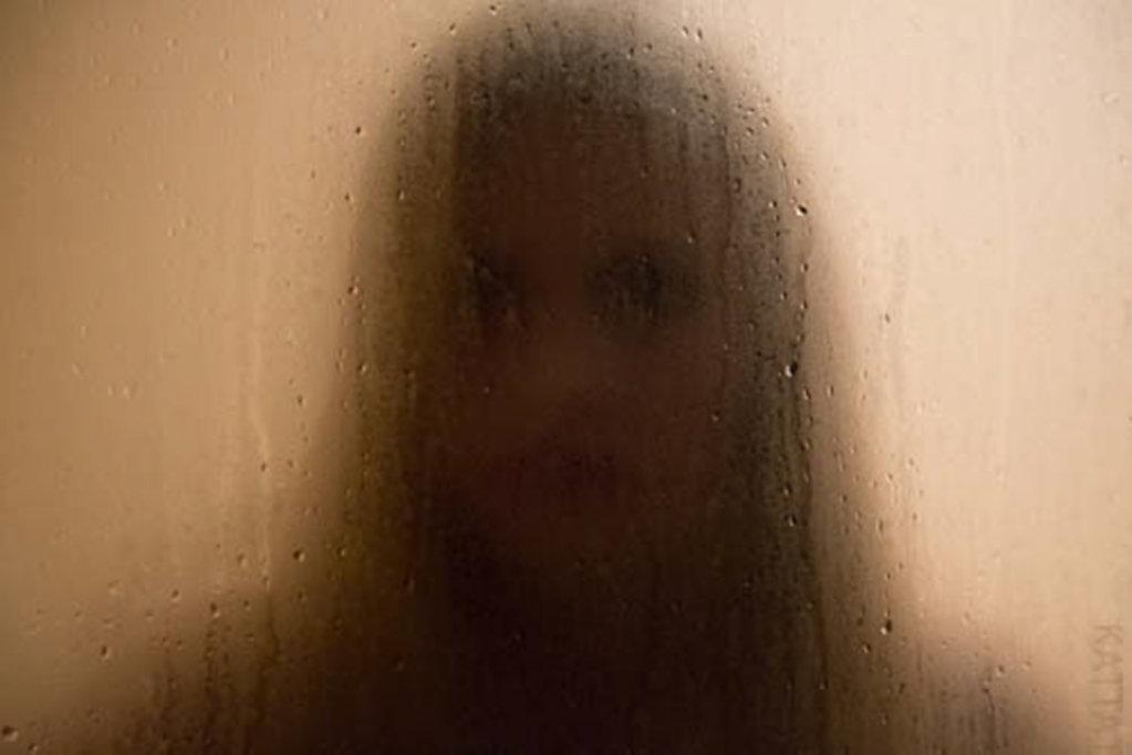 Katharina-Briem-Kucharsky-Golden-Eye-059.jpg