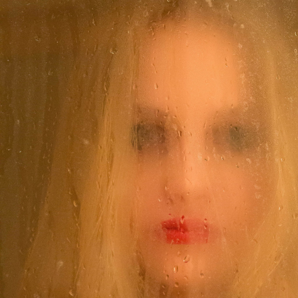 Katharina-Briem-Kucharsky-Golden-Eye-062.jpg