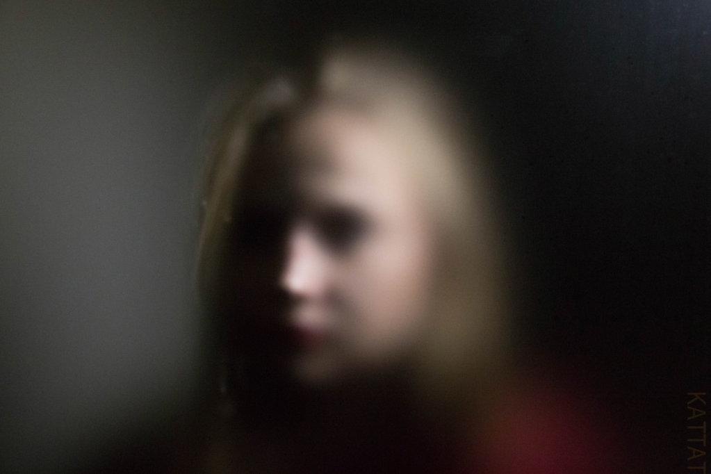 Katharina-Briem-Kucharsky-Golden-Eye-071.jpg