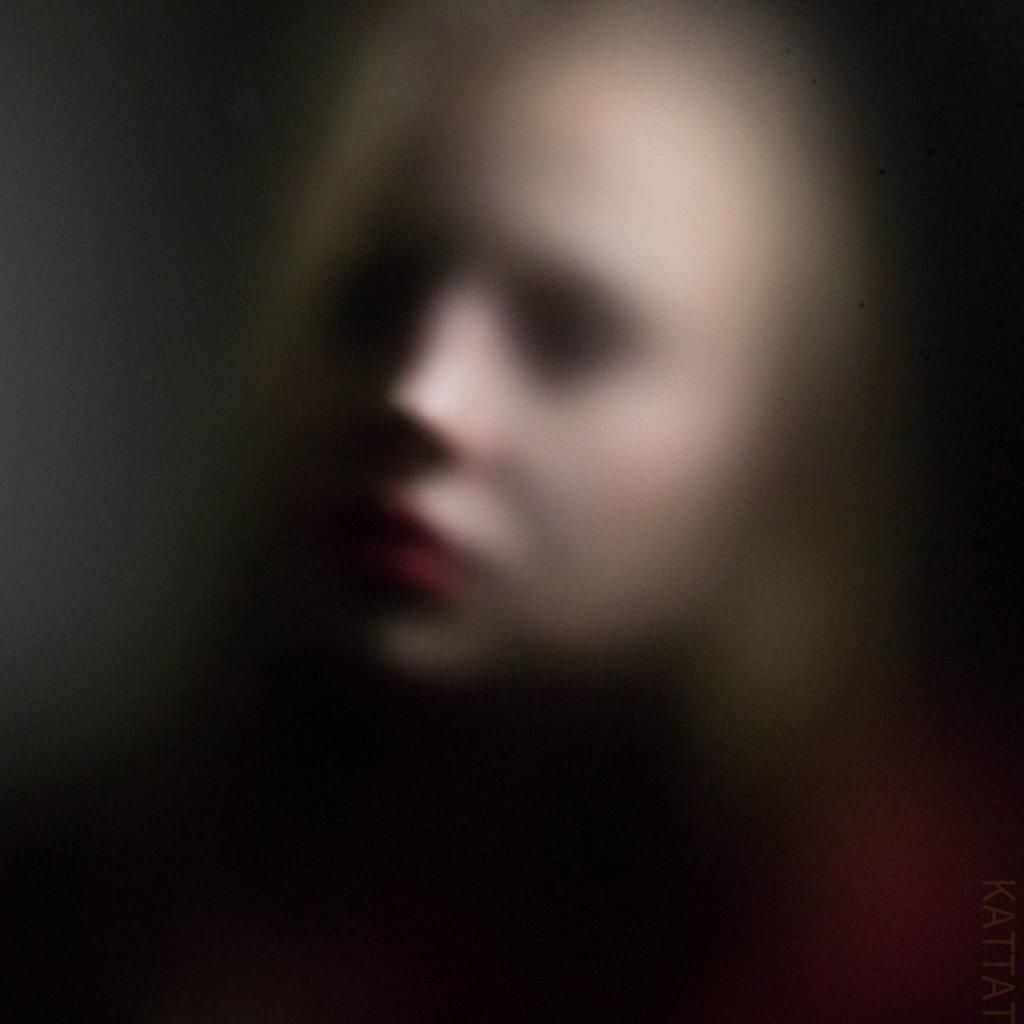 Katharina-Briem-Kucharsky-Golden-Eye-072.jpg