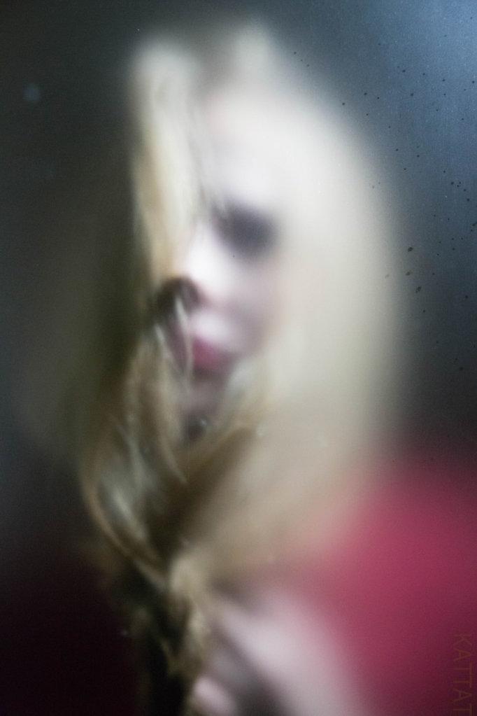 Katharina-Briem-Kucharsky-Golden-Eye-073.jpg