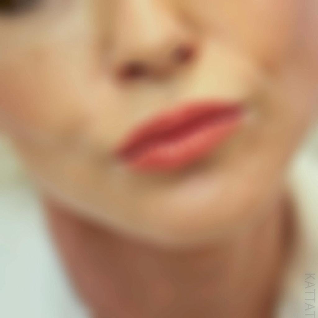 Katharina-Briem-Kucharsky-Golden-Eye-077.jpg