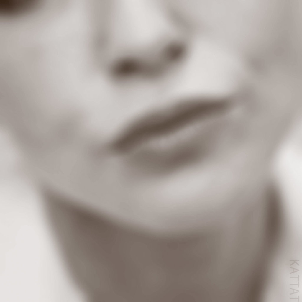 Katharina-Briem-Kucharsky-Golden-Eye-078.jpg