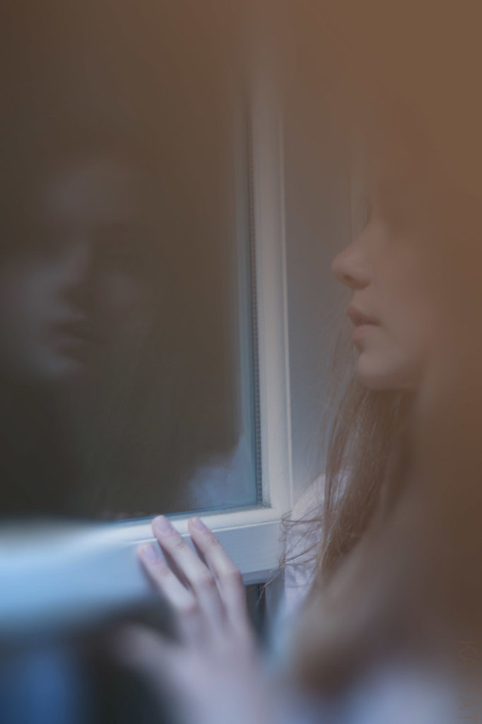 Katharina-Briem-Kucharsky-Golden-Eye-082.jpg