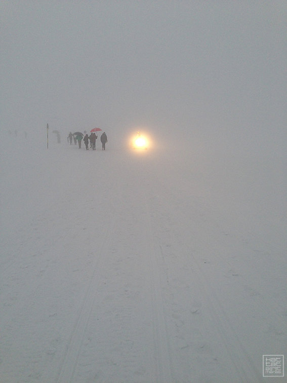 Golden Eye - Collectors Editions